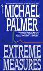 Extreme Measures Cover Image