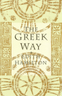 The Greek Way Cover Image