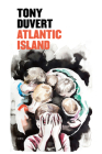 Atlantic Island Cover Image