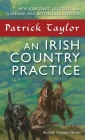 An Irish Country Practice: An Irish Country Novel (Irish Country Books #12) Cover Image