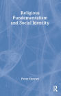 Religious Fundamentalism and Social Identity Cover Image