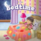 Bedtime (It's Time) Cover Image