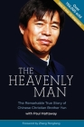 Heavenly Man Cover Image