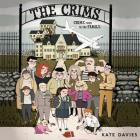 The Crims Cover Image