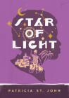 Star of Light (Patricia St John Series) Cover Image