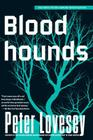 Bloodhounds (Soho Crime) Cover Image