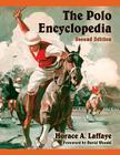 The Polo Encyclopedia Cover Image