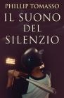 Il Suono del Silenzio Cover Image