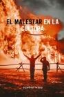 El Malestar en la Cultura: Clásicos distribuidos por Amazon Cover Image