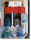 Inside Havana Cover Image
