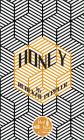 Honey (Short Stack) Cover Image