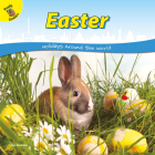 Easter (Holidays Around the World) Cover Image