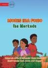 Living in the Village - At the Market - Moris iha Foho - Iha Merkadu Cover Image