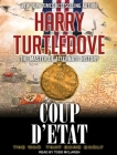 The War That Came Early: Coup D'Etat Cover Image