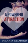 A Powerful Attraction Cover Image