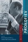 Rethinking Prokofiev Cover Image