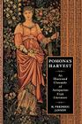 Pomona's Harvest: An Illustrated Chronicle of Antiquarian Fruit Literature  Cover Image
