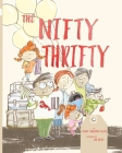 The Nifty Thrifty Cover Image