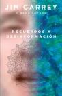 Recuerdos Y Desinformación Cover Image