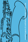 Acoustical Aspects of Woodwind Instruments, Revised Edition Cover Image