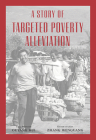 A Story of Targeted Poverty Alleviation Cover Image