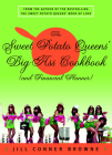 The Sweet Potato Queens' Big-Ass Cookbook (and Financial Planner) Cover Image