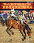 Bareback Riding (Xtreme Rodeo) Cover Image