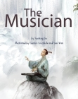 The Musician Cover Image
