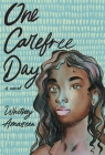 One Carefree Day Cover Image