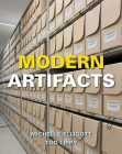 Modern Artifacts Cover Image