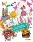 Print It! (Art Smart) Cover Image