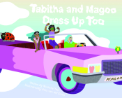 Tabitha and Magoo Dress Up Too Cover Image