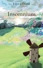 Insomnium Cover Image