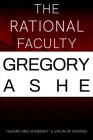 The Rational Faculty Cover Image