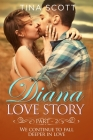 Diana Love Romance (PT. 2): We continue to fall deeper in love.. Cover Image