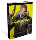 Cyberpunk 2077 : The Complete Official Guide Cover Image