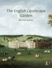 The English Landscape Garden Cover Image