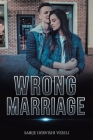 Wrong Marriage Cover Image