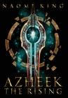 Azheek: The Rising Cover Image