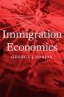 Immigration Economics Cover Image