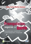 Franquicias, negocios de ÉXITO Cover Image