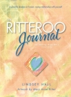 The Ritteroo Journal for Eating Disorders Recovery Cover Image