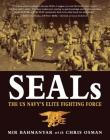 SEALs: The US Navy's Elite Fighting Force Cover Image