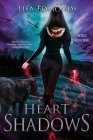 Heart of Shadows (Alice Worth #5) Cover Image