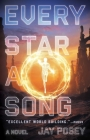 Every Star a Song (The Ascendance Series #2) Cover Image