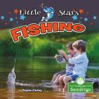 Little Stars Fishing Cover Image
