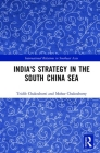 India's Strategy in the South China Sea Cover Image
