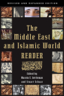 The Middle East and Islamic World Reader Cover Image