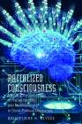 Racialized Consciousness; Mapping the Genealogy of Racial Identity and Manifestations in Socio-Political Discourses Cover Image