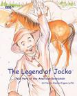 The Legend of Jocko Cover Image